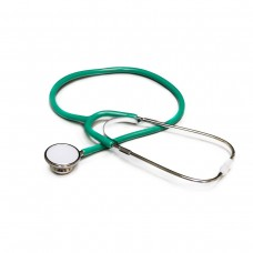 Стетоскоп медицинский двусторонний терапевтический