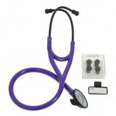 Стетоскоп медицинский терапевтический с особо чувствительной мембраной