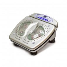Аппарат массажный медицинский арт. МК-828