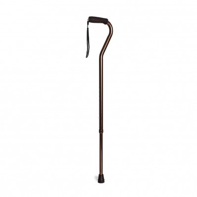 Трость – мягкая ручка с петлей