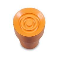 Резиновый наконечник для костылей  AMUC01-03, AMFC 11-13