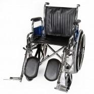 Коляски для взрослых, с колесами MAG
