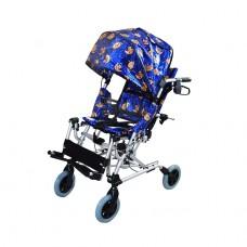 Кресло-коляска детская (ДЦП)