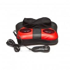Аппарат массажный медицинский КВВ-1000 — «Шиацу»