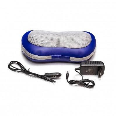 Аппарат массажный медицинский (МТ-960)